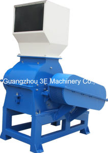 Hammer Mill/Granulator of Recycling Machine with Ce/ Zp6080 pictures & photos