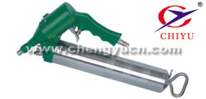 Air Operated Grease Gun (05002-A)