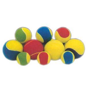 Pet Tennis Ball, Chemical Fiber Felt, Buck Packing (B13108) pictures & photos