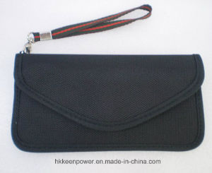 Big Shielding Bag for Signal Jammer pictures & photos