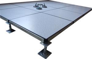 HDG600 Antistatic Raised Floor (FS800-FS2000)