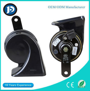 Stable Performance Original Loud Car Horn for Toyota pictures & photos