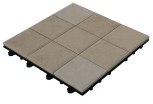 Outdoor Ceramic Tile (YDT30Z)