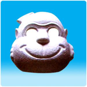 Paper Face Mask (PPNO3)