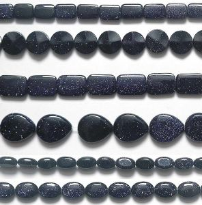 Crystal Bead, Semi Precious Stone Bead, Fashion Bead, Agate Bead<Esb01747> pictures & photos