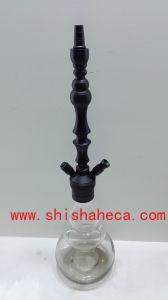 New Design Aluminum Nargile Smoking Pipe Shisha Hookah pictures & photos