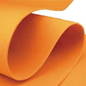 Paper Making Felt & Clothing, Used in Paper Machine pictures & photos