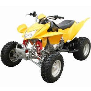 250cc Air Cooled ATV (SBP-ATV250F)