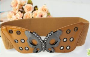 Ladies Belts (SGS805)