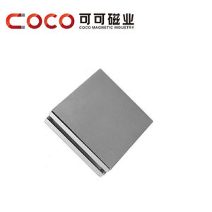Yuyao Keke Motor Magnets for The Linear Motor pictures & photos