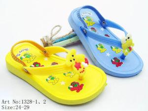 Children′s EVA Slipper (1328)