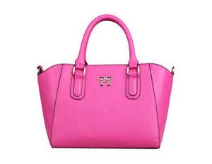 Ladies Handbag 05 pictures & photos