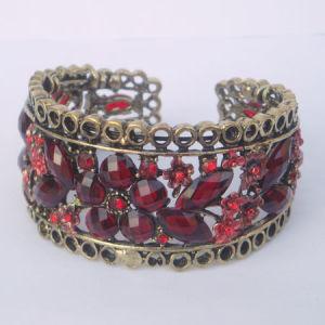 Ethnic Jewelry/Ethnic Bracelet