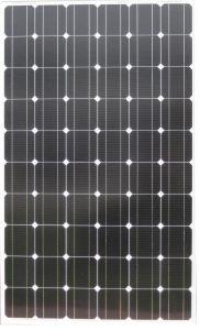 220W Monocrystalline Solar Panel (CNSDPV-220S) pictures & photos