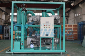 Top Seller Vacuum Pump Machine with Factory Price pictures & photos