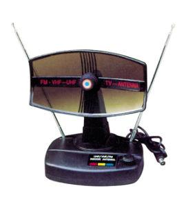TV Antenna (TVA010) pictures & photos