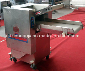 Automatic Kitchen Bakery Dough Sheeter for Home Use pictures & photos