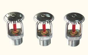 Sprinkler (CH-SP-104)