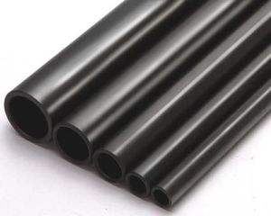 EN10216 S355J2H Seamless Pipe/Steel Tube