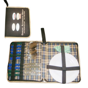 Picnic Camping Set Bags for Outdoor pictures & photos