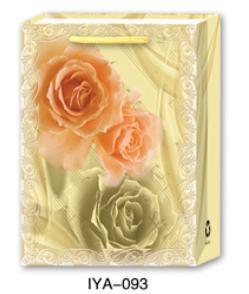 PP Valentine′s Bag -005