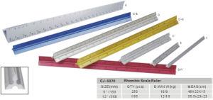 Rulers (CJ-5070)