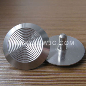 Stainless Steel Tactile ground surface Indicator (XC-MDD1115) pictures & photos