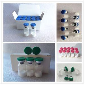 Hot Sale Lyophilized Peptides Mt-1 (Melanotan) for Bodybuilding pictures & photos