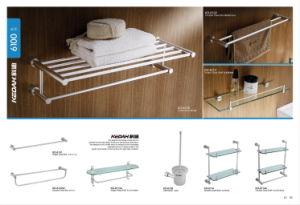Bathroom Accessories (KD-61 Series)