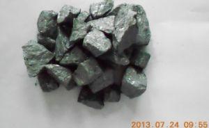 High Quality Ferro-Silicon Magnesium/ Nodulant