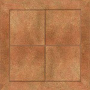 PVC Floor Tile (DIY) (LY9461) pictures & photos