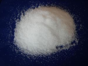Diammonium Phosphate 18-46-0 pictures & photos