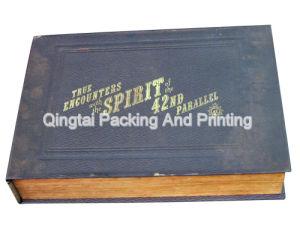 Gift Box (QT-97)