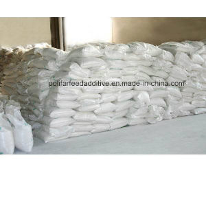 Fami-QS/SGS/ISO Approved Corn Gluten Meal 60% for Animal Feed pictures & photos