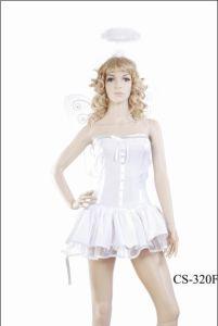Fairy Costume (CS-320)