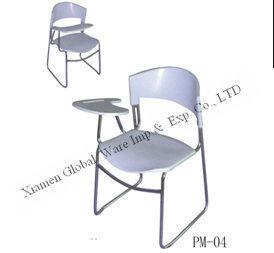 Training Chair (PM-04)