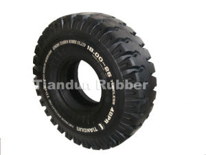 Rtg Tyre/Port Tyre/ Bias OTR Tyre/Tire pictures & photos