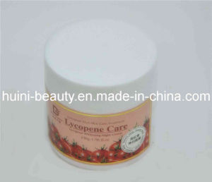 Lycopene Whitening Night Cream