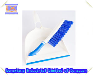 Cleaning Brush Plastic Product, Household Plastic Products Mould pictures & photos