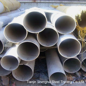 Best Price of Stainless Steel Pipe (AISI904L) pictures & photos
