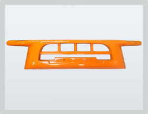 Bumper Category (B001)