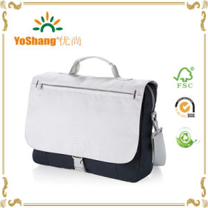 Fashionable Antique Stationery Files Briefcase Document Bag pictures & photos