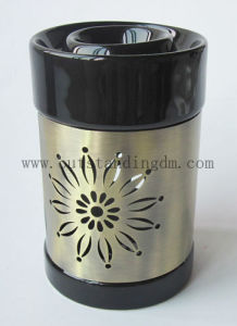 Oil Burner (ODM-10OB-0203-1)