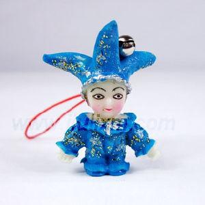 Mini Doll (JL-J09022B)