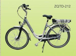 Electric Bike (TY-212)