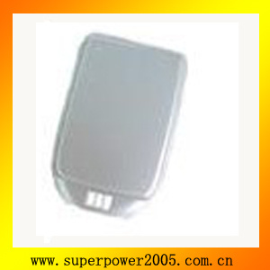 Mobile Phone Battery for Samsung (SAM X100)