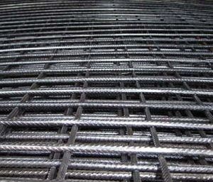 Construction Wire Mesh Construction Mesh (CRM005) pictures & photos