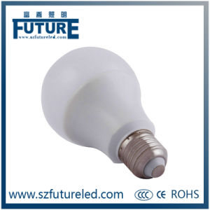 5W B22 LED Globe Light Bulb, LED Candle Light Bulbs pictures & photos