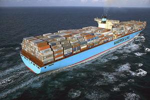 Shipping, Air/Sea Freight From Shenzhen/Xiamen/Shanghai/Ningbo/Qingdao/Tianjin China to Genova/La Spezia/Venice/Naples. Italy pictures & photos