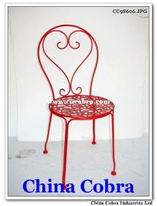 Furniture Chair Metal
